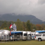 Palmetto Cove RV Park